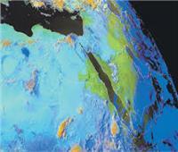 «نشاط للرياح».. خريطة الطقس من الجمعة حتى الأربعاء المقبل