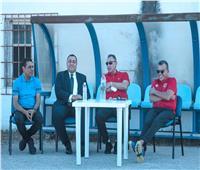 السفير المصري في تونس يوجه «دعوة عشاء» لبعثة الأهلي