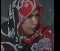 «موريتانية» تتزوج 55 مرة.. وتركت أزواجها لعدم شعورها بالأمان