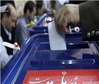 انتخابات الرئاسة الإيرانية.. معادلة تساوي صفر!