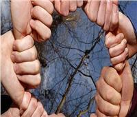طرق بناء علاقات إنسانية ناجحة مع الآخرين
