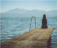 أبرزها السخرية والخجل.. 4 أسباب للعزلة الاجتماعية عند الشباب