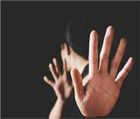 «التحرش» و«هتك العرض» و«الاتجار بالبشر».. عقوبات رادعة للمعتدين على حرمة الأجساد
