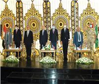 افتتاح المقر الجديد لفرع هيئة قضايا الدولةبالمنصورة