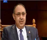 وزير الإعلام الأردني: الإعلام العربي ارتقى للمستوى المطلوب | فيديو