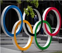 اليابان تخفف حالة الطوارئ الخاصة بفيروس كورونا قبل الألعاب الأولمبية