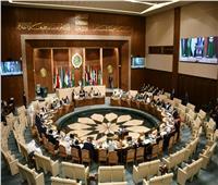 البرلمان العربي يدين هجمات الحوثيين المتكررة على خميس مشيط في السعودية