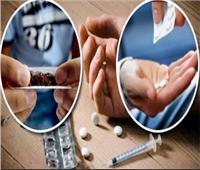 مدير صندوق مكافحة الإدمان: التمكين الاقتصادي للمتعافي أهم مراحل العلاج