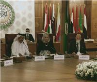 تدشين منصة جديدة لتعزيز حقوق الإنسان في البلدان العربية