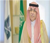 وزير التجارة السعودي: السيسي أحدث نقلة نوعية في كافة نواحي الحياة بمصر