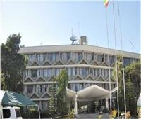 أثيوبيا توجه رسالة «حادة » إلى الدول العربية