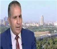 متخصص في الشأن الليبي: مصر قامت بدور كبير للحفاظ على الأمن والاستقرار