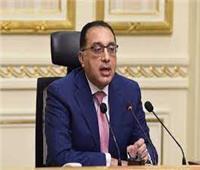 رئيس الوزراء يؤكد علىاستعداد مصر لوضع خبراتها لخدمة أفريقيا