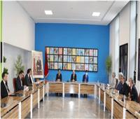 توقيع اتفاقية إنشاء كرسي الإيسيسكو للفنون والعلوم في الجامعة الأورومتوسطية