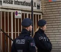 الاستخبارات الألمانية تطلق 5 تحذيرات عن خطر تنظيم الإخوان | فيديو