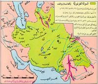 من التاريخ | الملك المؤيد المنصور «ناصر الدين سبكتكين الغزنوى»