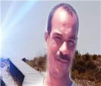 حبس المتهمين بقتل موظف بالحجارة وإصابة أمين شرطة في الهرم