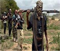 مقتل شرطي واختطاف طلاب في هجوم مسلح على جامعة شمال نيجيريا