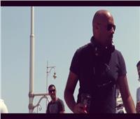 صقر سعيد بجائزة جمعية النقاد
