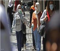 لبنان يسجل 165 إصابة جديدة بفيروس كورونا و3 وفاة