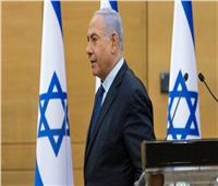 سياسى فلسطينى: الحكومة الإسرائيلية الجديدة لن تتخذ قرارات مصيرية| فيديو