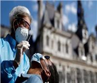 فرنسا تدرس التلقيح الإجباري للعاملين الصحيين ضد فيروس كورونا
