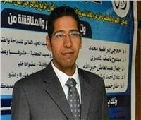 ننشر السيرة الذاتية للدكتور أحمد حسن بعد تعينه مديراً لمنطقة آثار قنا