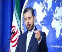الخارجية الإيرانية: إجراء الانتخابات الرئاسية غدا في سفارات 133 دولة