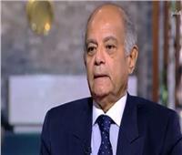 مساعد وزير الخارجية الأسبق: المجتمع الدولي متفهم موقف مصر في أزمة سد النهضة