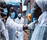 «الصحة العالمية»: إفريقيا تواجه الموجة الثالثة من كورونا بارتفاع 20%