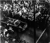 بعد اغتيال كينيدى| نافذة تباع بالملايين فى ولاية تكساس