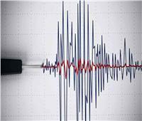 زلزال يضرب المكسيك بقوة 5.4 درجة