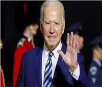 أمريكا: القمة بين بايدن وبوتين كانت «مثمرة»