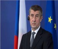 رئيس الوزراء التشيكي: علينا بناء علاقات جديدة وحوار مباشر مع روسيا