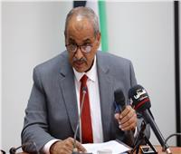 «حماس» تحتجز وزير الإسكان الفلسطيني وتمنعه من ممارسة عمله