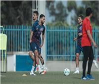 دورى أبطال إفريقيا| «المنيسى» يكشف آخر مستجدات حالة لاعبى الأهلى فى تونس