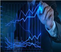 اقتصاديون: تقدم مصر فى مؤشرات النزاهة والشفافية فرص لجذب المزيد من الاستثمارات