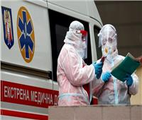 روسيا تُسجل 17 ألفا و262 إصابة جديدة بفيروس «كورونا» خلال 24 ساعة