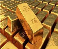 الذهب يتجه لتسجيل أسوأ أداء أسبوعي في 15 شهر
