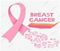 إطلاق حملة للتوعية والكشف عن سرطان الثدي مجانا بمستشفي كفرالشيخ