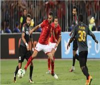 ناقد رياضي: مباراة البرتغال وألمانيا حاسمة.. ومهمة الأهلي صعبة أمام الترجي