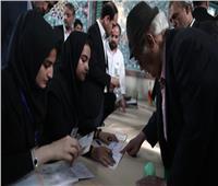 انتخابات رئاسية في إيران وسط أفضلية صريحة لإبراهيم رئيسي