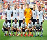 يورو 2020   بث مباشر مباراة إنجلترا واسكتلندا