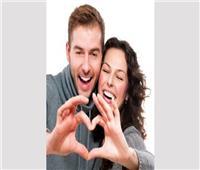 «محو الأمية الزوجية»: التفاهم المتبادل بين الزوجين لاستمرار الحياة بينهم
