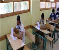 غدا.. 16 ألف طالب وطالبة يستعدون لامتحانات الدبلومات الفنية بأسوان