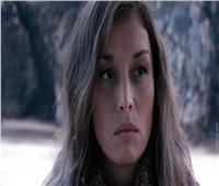 12 فيلماً من 16 دولة بمسابقة الأفلام الطويلة في مهرجان أسوان الدولي لأفلام المرأة
