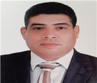 أستاذ قانون دولي: مصر لها الحق في مقاضاة إثيوبيا بسبب سد النهضة