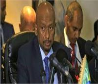 وزير الري الإثيوبي: يجب محاربة الضغوط غير الضرورية علينا بأزمة سد النهضة