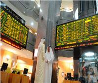 حصاد أسواق المال الإماراتية خلال أسبوع .. حالة من الأداء المتباين