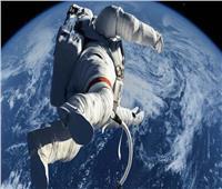 علماء يبحثون استئصال أحد أعضاء رواد الفضاء قبل الرحلات الطويلة